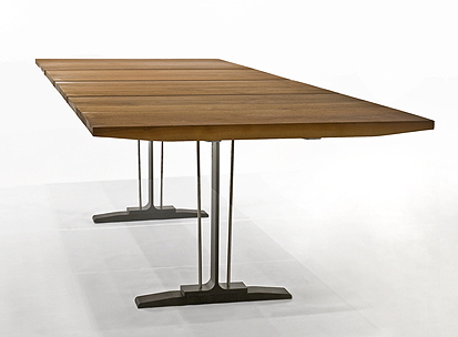 Stollerworks Rail Table