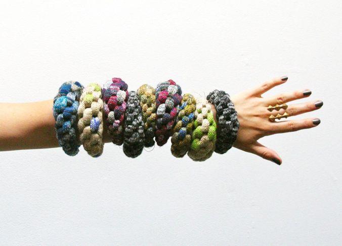 study_bracelets