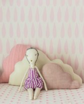 doll-drops-pink-marley-+-malek