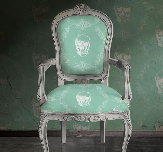 khomecalligraphia_skull_and_bee_mint_-5087-999999-999999-80