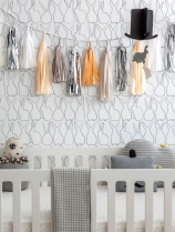 nursery-hop-silver