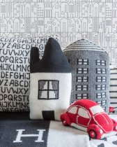 red-bug-pillows-my-house